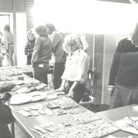 Hemslöjd på Fisksätra skolan 1978 Foto Kent Dahlin.jpg