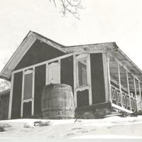 Hus på Fisksätra holme 1972.jpg