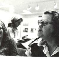 I början FotoKlubb Maj-Lis Wahlström, Knut.jpg