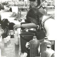 Internationella festen 1977