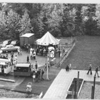 Invign.Fisksätra 1975-0.jpg