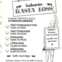 Kabaré-affisch.jpg