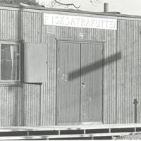 Matrast i Fisksätra 1974 1974 Foto Kent Dahlin.jpg