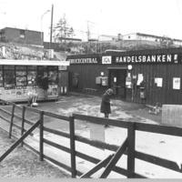 Provisoriskt centrum 1973.jpg