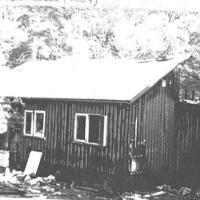 Rida huset efter brand 1985.jpg