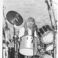 Rockgala Våren 84-2.jpg