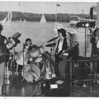 Rockgala Våren 84.jpg