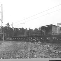 sista tåget som rullar i Fisksätra stationen.jpg