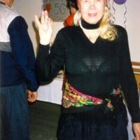 skanna0018.jpg