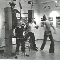 Teater i Fisksätra Bibliotek 2.jpg