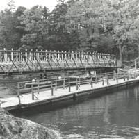 Tillfällig broar mellan fisksätra holmen.jpg