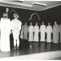 TrettondagsApton Mars 82- Bröllopet.jpg