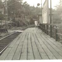 Vad säger den här stationen 2.jpg