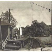 Vad säger den här stationen.jpg
