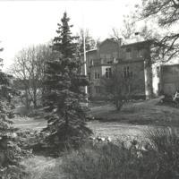 Villa Kaprifol 1973 Foto Kent Dahlin.jpg